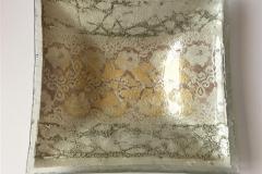 Fat Glass (29x29 cm) kr 1000