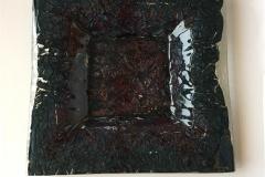 Fat Glass (30x30 cm) kr 1000