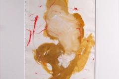 R-1-2015-acrylic-on-p-20x14cm_1800