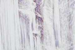 North fairytale I Oljemaleri (100x80 cm) kr 12500 ur