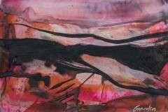 Gunn Lisbet Gaarden artwork (1)