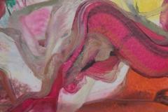 Gunn Lisbet Gaarden artwork (10)