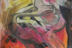 Gunn Lisbet Gaarden artwork (11)