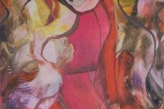 Gunn Lisbet Gaarden artwork (13)