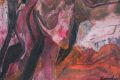 Gunn Lisbet Gaarden artwork (3)