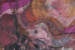 Gunn Lisbet Gaarden artwork (4)