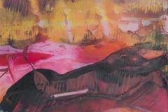 Gunn Lisbet Gaarden artwork (5)
