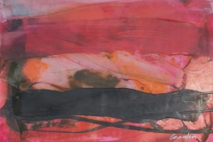 Gunn Lisbet Gaarden artwork (6)