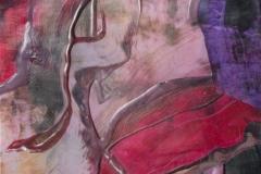 Gunn Lisbet Gaarden artwork (7)