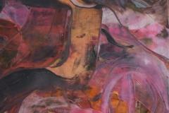 Gunn Lisbet Gaarden artwork (9)