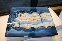 Fat Keramikk 50x56 cm 5500 kr