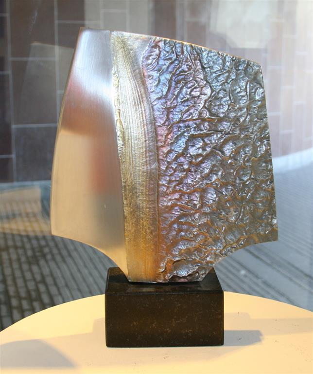 Zierra Tinn (32x24 cm) kr 9000