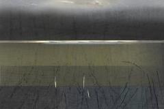 Kveld Digital trykk (30x30 cm) kr 3000 ur