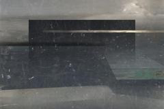 Manmade II Digital trykk (30x30 cm) kr 3000 ur
