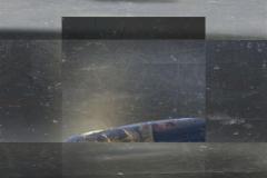 Manmade III Digital trykk (30x30 cm) kr 3000 ur