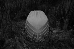 Kjell Vidar Andersen. Vinteropplag. Gvarv Digiprint (38x50 cm) kr 2600 ur