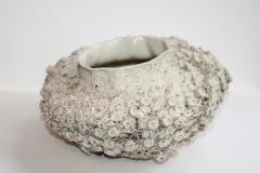 Sandstoept form Keramikk H12 cm 1200 kr