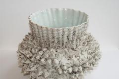 Sandstøpt form Keramikk (H16 cm) kr 2300 kr
