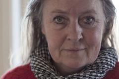 Adele Vibeke Fatland