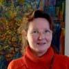 Anne C. Rogeberg