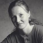 Anne Cecilie Rogeberg
