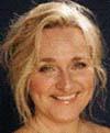 Anne Lise Gjostol