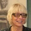 Anne Valen Ness