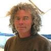 Arne Borring