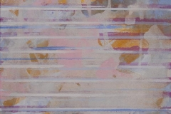 Frost Akrylmaleri (46x36 cm) kr 3600 ur