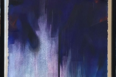 Håp Pastell (75x58 cm) kr 7000 mr