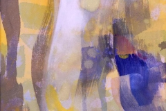 Monument Akrylmaleri 46x36 cm 3400 ur