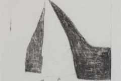 010 Nonnen