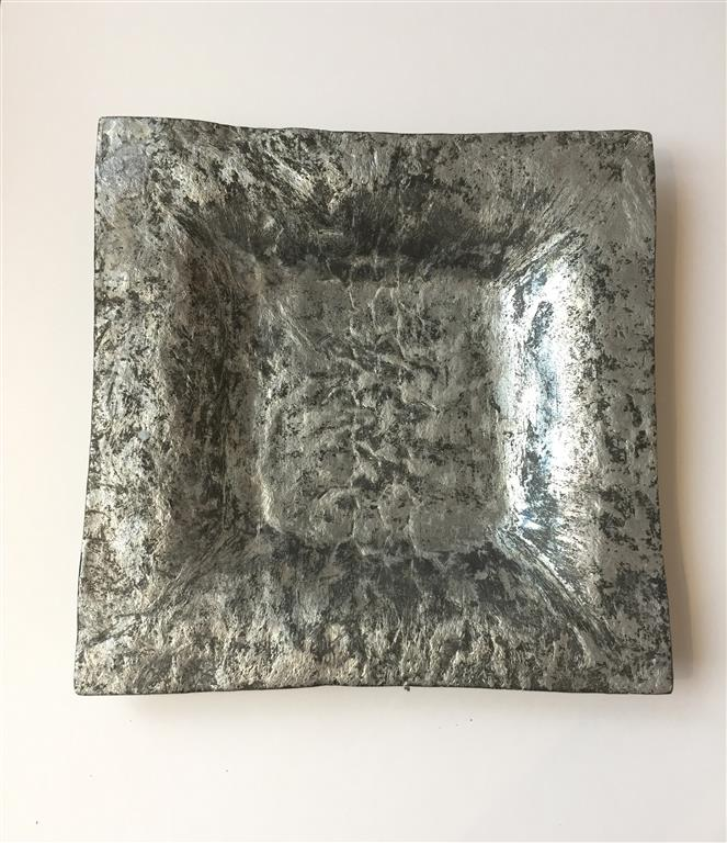 Fat Glass (30x30 cm) kr 1200