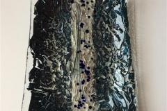 Fat Glass (32x21 cm) kr 1100