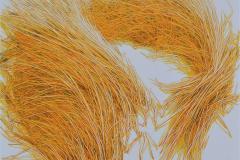 Sunny rhythm II Oljemaleri ( 100x100 cm) kr 14500 ur