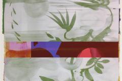 Åpning Digitale trykk (70x58 cm) kr 5000 ur