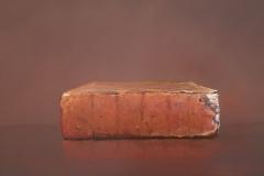Bibel 04 Oljemaleri (30x40 cm) kr 16000 mr