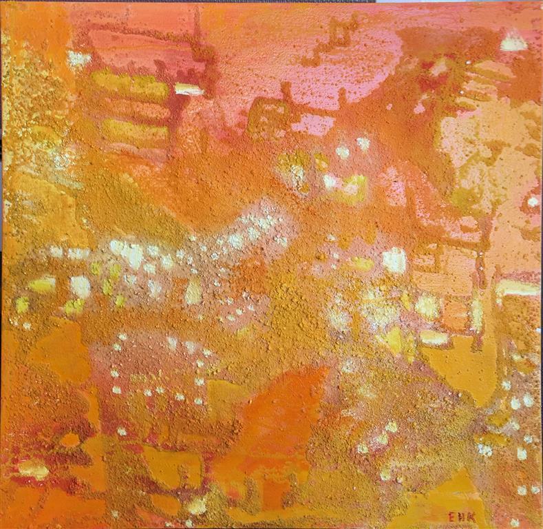 Siesta1-(60x60)olie-5500kr