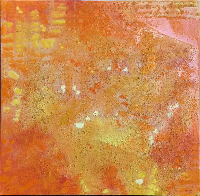 Siesta2-(60x60)olie-5500kr