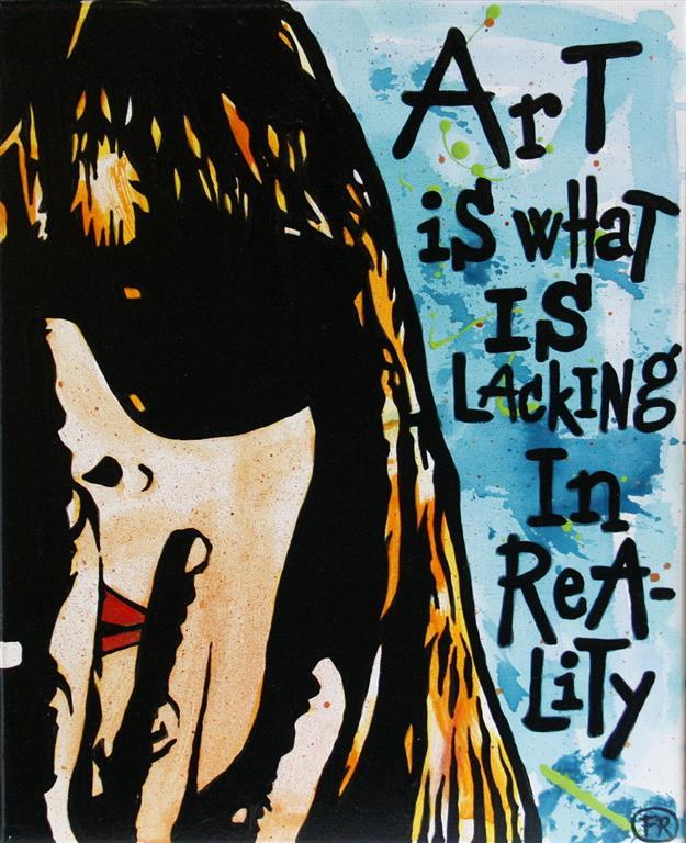 Reality-Akrylmaleri-50x40-cm-4000-mr
