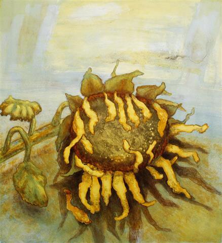 Nature Morte Litografi 59x53 cm 2000,-kr u.r.