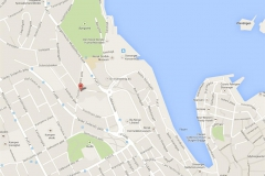 Google Hertervighuset 1