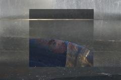 Manmade I Digital trykk (30x30 cm) kr 3000 ur