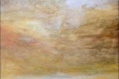 Openlandscape
