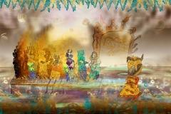 GoldenGateMicroDigigrafikk-27x38-cm-1700-ur.