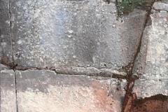 Liten strand II Akrylmaleri 33x24 cm 12000 mr