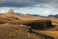 Einhyrningur Fotografi (45x70 cm) kr 3800 ur