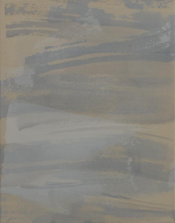 Essens 2 Akrylmaleri PE