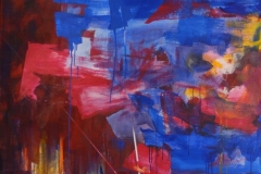 Front Akrylmaleri kr 43000 ur