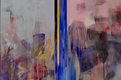 Tonus Akrylmaleri kr 38000 ur